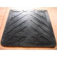 Buy cheap Rubber Mud Flap / Mud Guard product