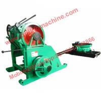 Buy cheap 300-600 meters depth hydraulic engineering millstone water well drilling rig product