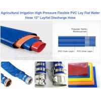 Buy cheap Multipurpose Utility Hose Twin Welding Hose PVC Clear Hose Adblue Hose Jackhammer Hose PVC Anti-static Hose PVC Shower H from wholesalers