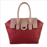 Buy cheap 2014 china new arrival canton fair handbags from wholesalers
