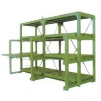 Buy cheap Glide Storage Shelf System from wholesalers