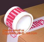 Buy cheap BOPP jumbo roll Bopp packaging tape Bopp printing tape BOPP color tape Super clear packing tape,BAGEASE BAGPLASTICS PACK from wholesalers