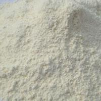 Buy cheap Rubber Accelerator (DM), Used for Natural and Many Synthetic Rubbers product