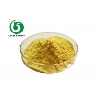 Buy cheap Improving Immunity Pine Pollen Herbal Extract Powder from wholesalers
