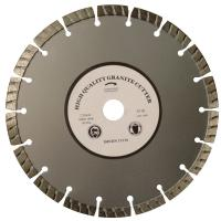 Buy cheap Dry Type of Turbo Blade DT100.10 from wholesalers