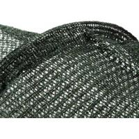 Buy cheap Anti UV HDPE Sun Shade Net For Protect Plants Warp Knitted Type Available from wholesalers