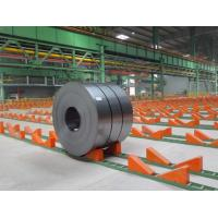 Buy cheap Deep Drawing / Full hard / DC03 Cold Rolled Steel Coil / Sheet, 750-1010/1220/1250mm Width from wholesalers