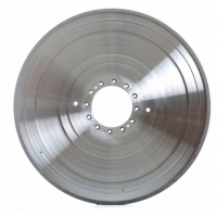 Buy cheap Diamond Polishing Cup Wheel Diamond Grinding Wheel For PCD& PCBN/ Lapidary/Carbideb from wholesalers