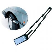 Buy cheap Welding Illuminated Under Car Search Mirror UOUOU For Police from wholesalers