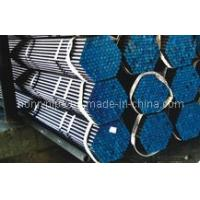 API Steel Pipe 5L Gr. B