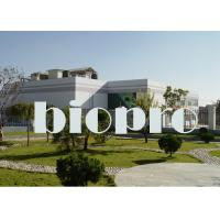 Biopro Chemicals Co., Ltd.