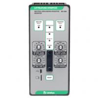 Buy cheap PGR-5330 Series - Neutral-Grounding-Resistor Monitor from wholesalers