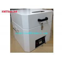 Buy cheap SMT Line Machine SMd solder paste Mixer solder paste printing machine Paste Mixer high speed from wholesalers