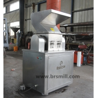 Buy cheap Capacity 50-1000kg/H Spices Cinnamon Turmeric Making Machine from wholesalers