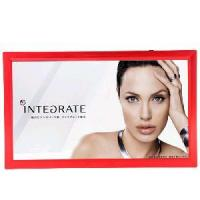 "Buy cheap 32"" Wall-Mounted HD LCD Ad Player for Exclusive Shop product"