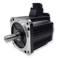 Buy cheap 2500ppr Incremental Encoder Encoder Servo Motor , Brushless AC 2500 Rpm Motor from wholesalers