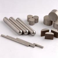 Buy cheap Cast Alnico Magnet,bar alnico,Cube Magnet from wholesalers