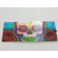 Buy cheap 3d Effect Printing , Lenticular Card Printing With 0.6 mm PET Lenticular product