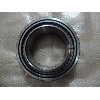 Buy cheap 340kN Sealed Cylindrical Roller Bearings / Radial Cylindrical Roller Bearings N2234E from wholesalers