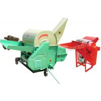 Buy cheap Paddy/Wheat Thresher from wholesalers