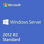 Buy cheap Windows Server 2012 R2 Standard License X64 X32 Minimum 1.4 GHz 64- Bit Processor from wholesalers