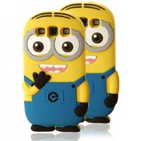 Buy cheap silicone animal shaped phone cases/cheap phone cases with high quality from wholesalers