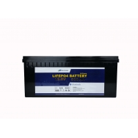 Buy cheap Bely 12V 300Ah Rechargeable LiFePo4 Battery Lithium Ion Battery For Automotive from wholesalers