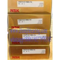 Buy cheap NSK 100BTR10HTYDBLP4A  machine tool main spindle bearing In stocks,offer price and sample from wholesalers