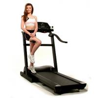 Buy cheap 4-multi station home gym exercise equipment from wholesalers