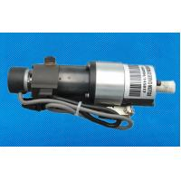 Buy cheap Camera X VISION Drive Motor Assembly D-145817 / 160704 / 133127 With Antibacklash Gear from wholesalers