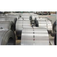 Buy cheap Cold Rolled Grain Oriented Electrical Steel Sheet in Coil from wholesalers