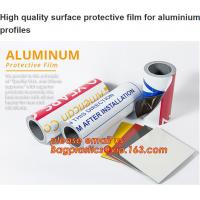 Buy cheap Universal Invisible Car Door Handle Paint Scratch Protector Sticker Protective Film,Auto Protective Film 3m Car Wrapping from wholesalers