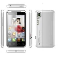 Buy cheap Touchpad Mobile Phones, Wifi GPS 3.5 Inch and Bluetooth 3.0 Android 4.0 Cellphone from wholesalers