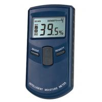 Buy cheap PAPER MOISTURE METER     MD-0919 product