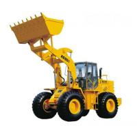 Buy cheap 162kw Auxiliary Equipment Forklift Truck Overhead Travelling Crane from wholesalers