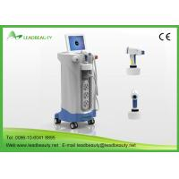 Buy cheap Beauty salon HIFU Slimming Machine / ultrasonic liposuction machine from wholesalers