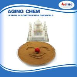 Buy cheap sodium lignosulphonate--MN-1 from wholesalers