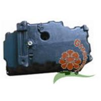 Buy cheap 5410100713 BENZ OIL PAN from wholesalers