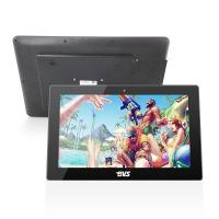 Buy cheap Best buy all in one touch PC 15.6 inch with WIFI and Bluetooth from wholesalers