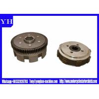 Buy cheap Honda CG125 Engine Inside Parts Clutch Assembly With 1 Year Warranty product