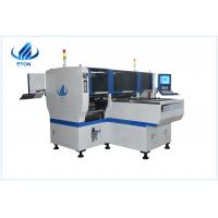 Buy cheap Double Module SMD Mounting Machine HT-E8D 380AC 50Hz LED Production Application from wholesalers