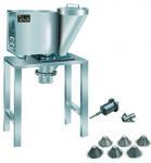 Buy cheap PP PE film plastic agglomerator machine from wholesalers