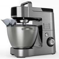 Buy cheap ST100 1500w proffessional power stand  mixer from kavbao from wholesalers