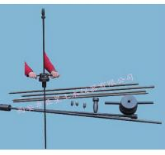 Buy cheap B046 road subgrade DCP dynamic cone penetrometer from wholesalers