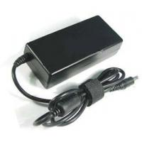 Buy cheap Replacement COMPAQ 18.5V 4.9A 90W Laptop AC Power Adapter from wholesalers
