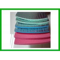 Buy cheap Customized Ground fireproof insulation materials Heat Resistant from wholesalers