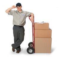 Buy cheap cargo shipping service from China from wholesalers