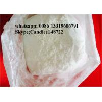 Buy cheap New Antiepileptic Drugs Pharmaceutical Raw steroid powder Lyrica Pregabalin 148553-50-8 from wholesalers