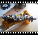Buy cheap CUMMINS N14 3064291, CUMMINS CRANKSHAFT,DIESEL ENGINE CRANKSHAFT from wholesalers