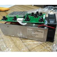 Buy cheap Double Frequency Customized Ultrasonic Frequency Generator PCB Driving Transducers from wholesalers